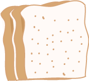 File:Sandwich Idle.png