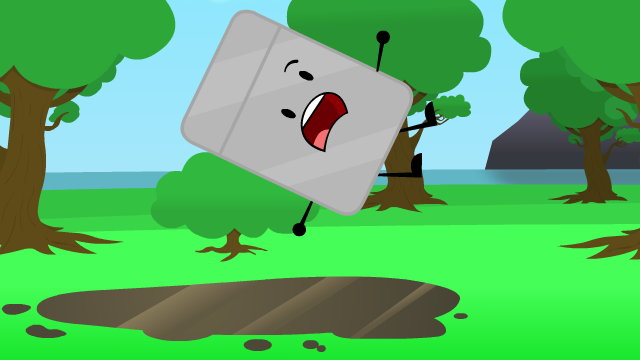 rostrum rampage object overload wiki fandom powered  wikia