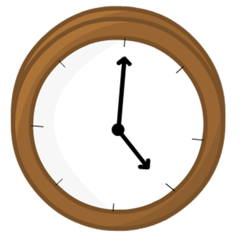 File:Clock Front.png