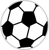 File:Assets-Soccer Ball.png