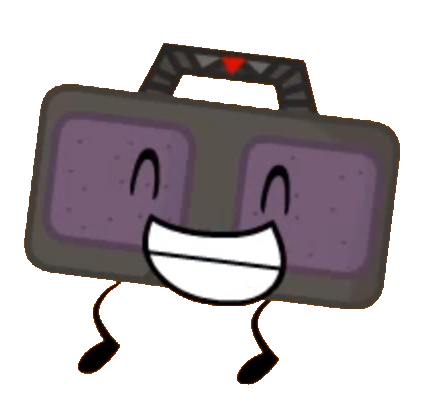 File:Boombox (OO).png