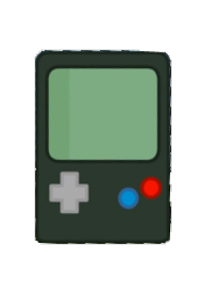 File:Assets-Gameboy.png