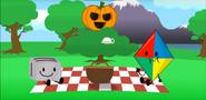 Pumpkin-not-scary