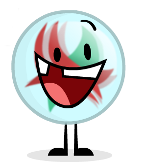 File:Smiling Marble.png