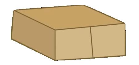 File:Box - Lying Down.png