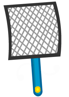 File:Fly Swat.png