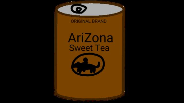 File:Tea Body.png