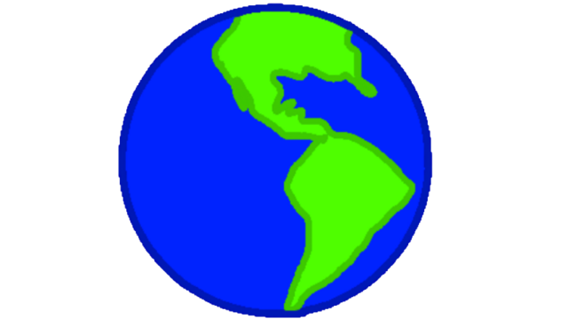 File:Globe Body.png