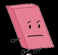 File:Eraser--.png