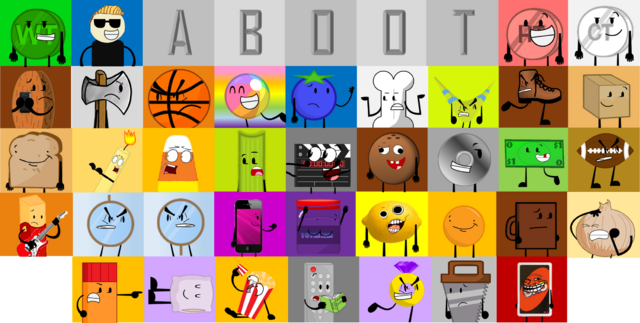 File:ABOOTbannernew.png