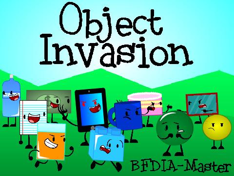 File:Objectinavsioncastpicture.png