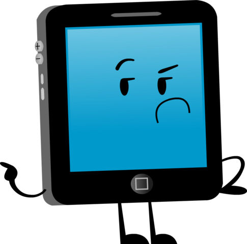 File:IPad Idle-0.png