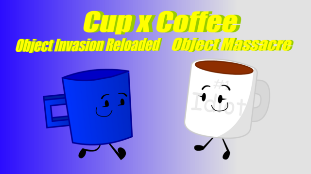 File:Cup x Coffee.png
