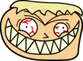 File:Head.png