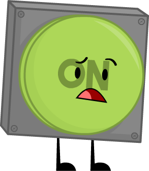 File:Button Rig.png