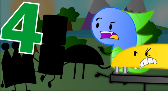 File:Object Terror Episode 4 Thumbnail.png