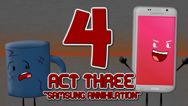 File:OI 4 Act Three-0.png