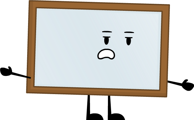 File:Window Idle.png