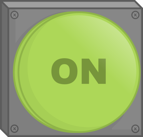 File:Button.png