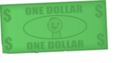 Thumbnail for version as of 11:40, February 7, 2017
