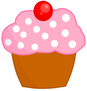 Cupcake Idol