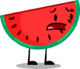 Melony