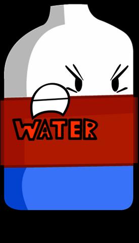 File:Bottle (Fan Made).png