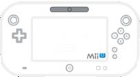 File:OT MiiU.png