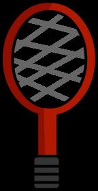 File:Tennis Racket.png