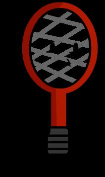 File:ACWAGT Tennis Racket Pose.png