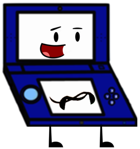 File:3DS (Fan Made).png