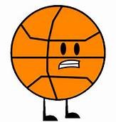 File:Basketball from OU.jpg