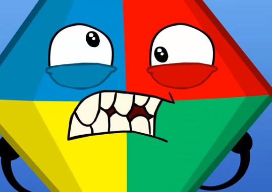 File:Kite Looks Scared.jpg