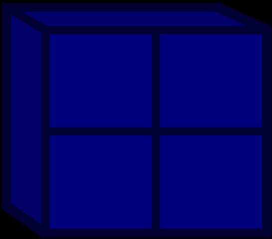 File:OT Tetris Block.png