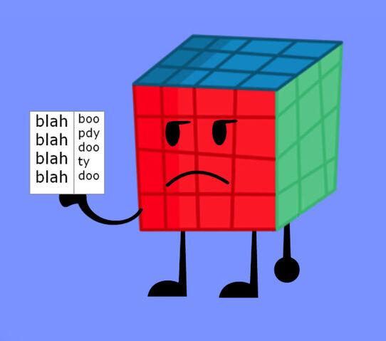 File:Rubik's Cube (2).jpg