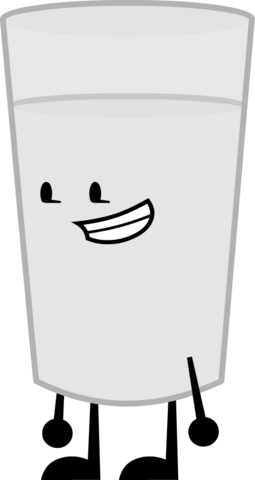 File:Milky.png