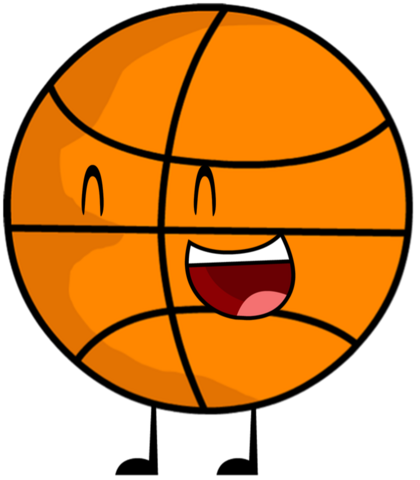 File:Basketball (Fan Made).png