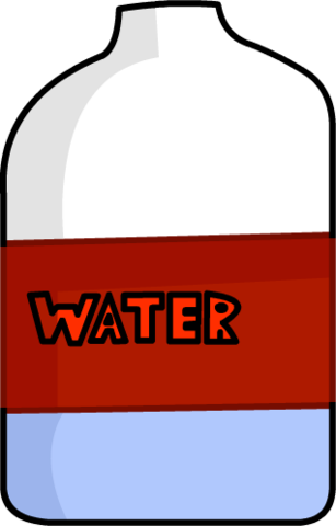 File:Water body.png