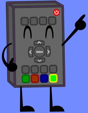 File:Happy Remote.jpg