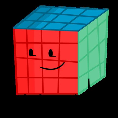 File:Rubix Cube.png