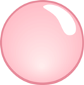 File:Gumball.png