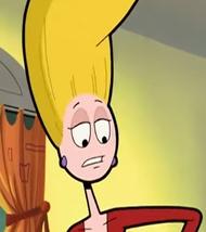 PicklesOb