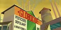 Globocide