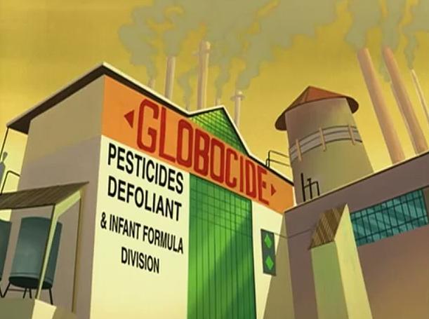 File:Globocide.png