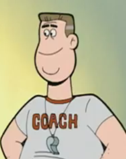 File:Coach.png