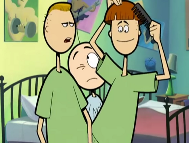 File:Ep10.png