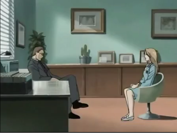 File:Ep06.png