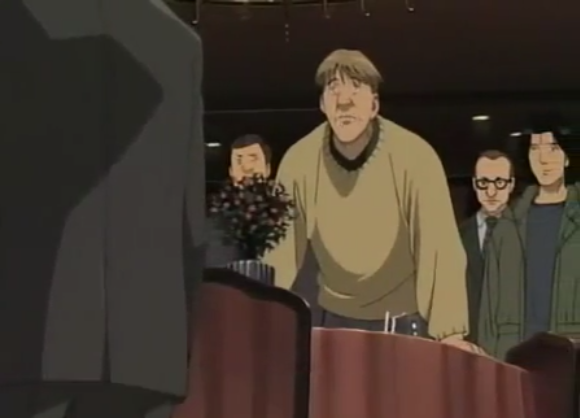File:Ep47-4.png