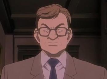 Boltzmann secretary