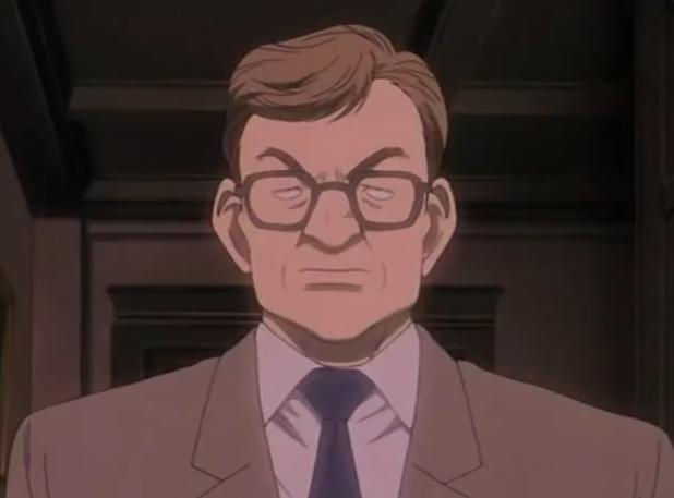 File:Boltzmann secretary.png
